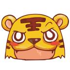 招财虎app