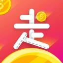 走宝app