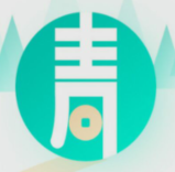 青木堂app