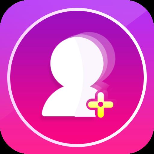 手机微商工具app