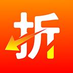巨折惠优品app