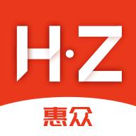 惠众佰联app
