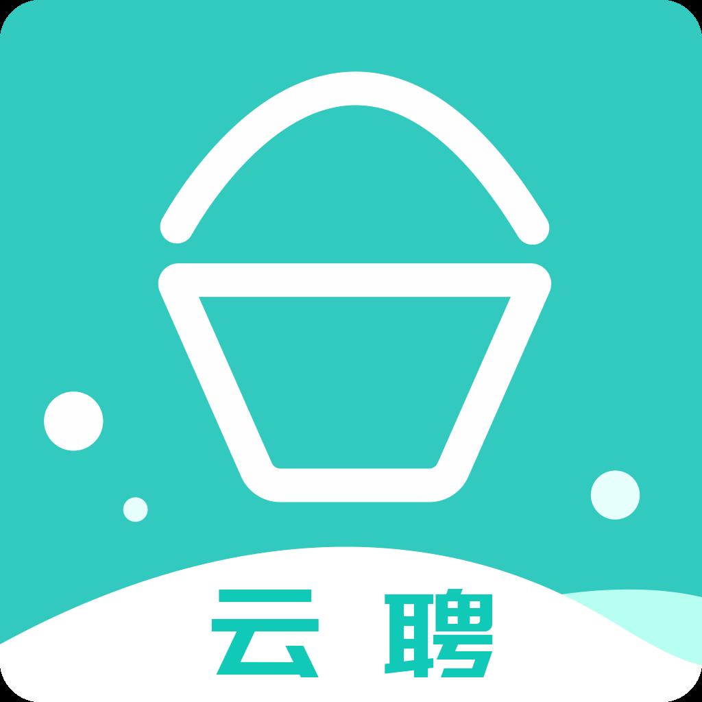 抖米云聘app