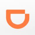 滴滴自动驾驶网约车app