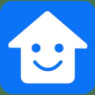 居趣租房软件