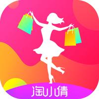 淘小倩app