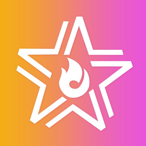 星火短视频app
