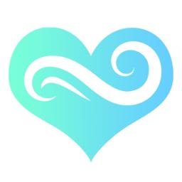 浪花旅行app