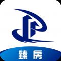 臻房全民营销app
