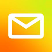QQ邮箱6.1.4版本