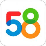 58同城招聘网