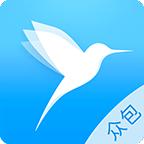 蜂鸟众包app官网版