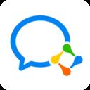企业微信app下载安装安卓版