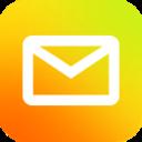 QQ邮箱6.1.7
