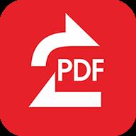 PDF格式大师