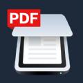 照片转PDF