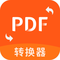 PDF文件助手