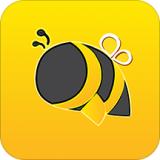 跳一跳蜜蜂助手