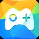 49游戏社区app