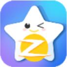 王者荣耀重复名字app