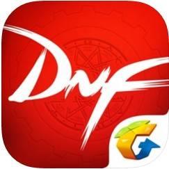 DNF助手旧版本