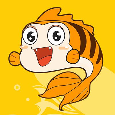 虎鱼app