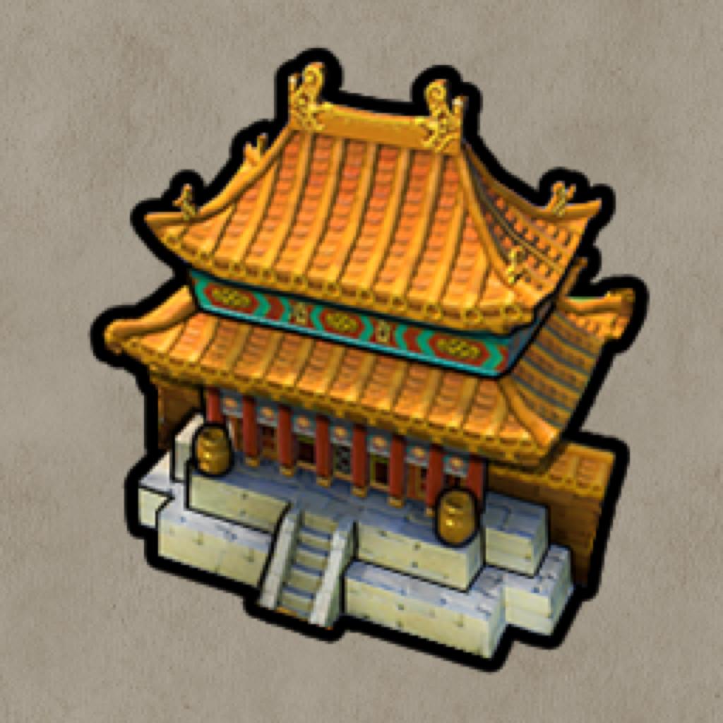 文明百科app