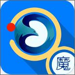 魔性语音变声器app