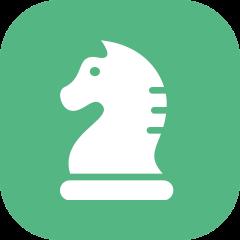 炉石自走棋修改器app