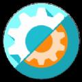 我的世界innercore模组app