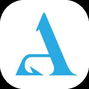 AS助手app