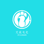 艾薇电竞app