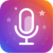 开心语音变声器app