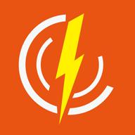 闪电租号app