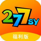 227游戏盒子最新版