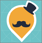 qooapp最新下载安装包
