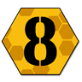 8lag布卡加速器v3.9.2版