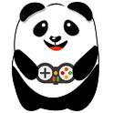 798加速器下载官网版熊猫加速器