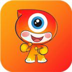潮玩游戏app