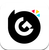 bobo游戏福利礼包助手app