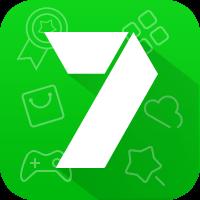 7233游戏盒子下载安装4.0.2