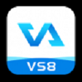 VS8电竞