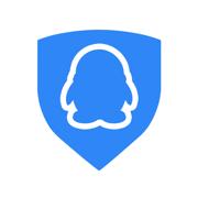 QQ安全中心6.9.30安卓版