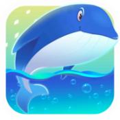 币响深海巨鲸