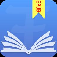 eBookReader阅读器