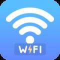 wifi随心用