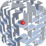 迷宫立方体
