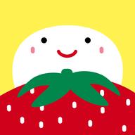 草莓漫画免费阅读