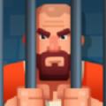 监狱模拟器