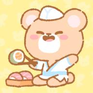 库莫寿司店